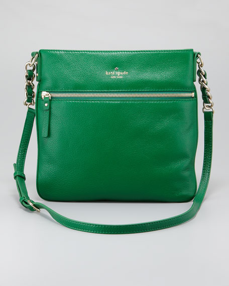 Cobble Hill Ellen Crossbody Bag
