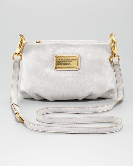 Classic Q Percy Crossbody Bag