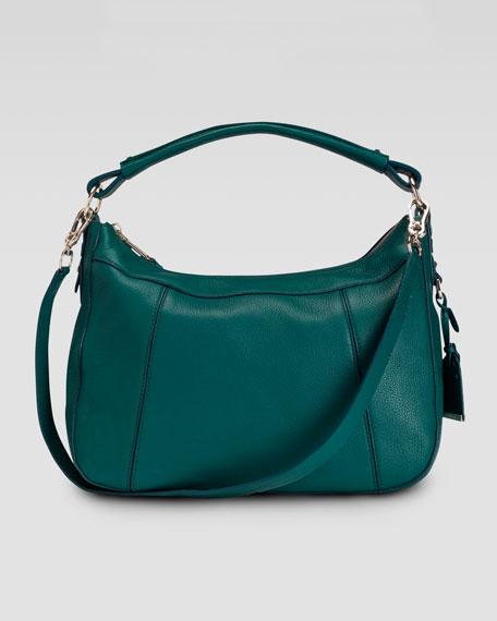 Linley Small Hobo Bag