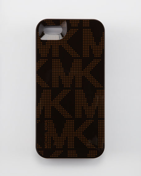 iPhone®5 Cover