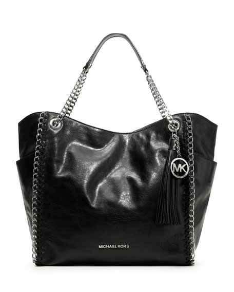 Large Chelsea Tote