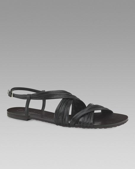 Cara Sandal