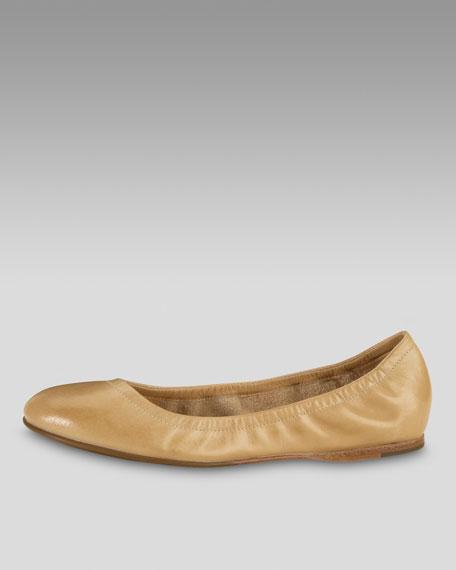 Air Astrid Ballerina Flat