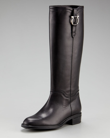 Fersea Riding Boot