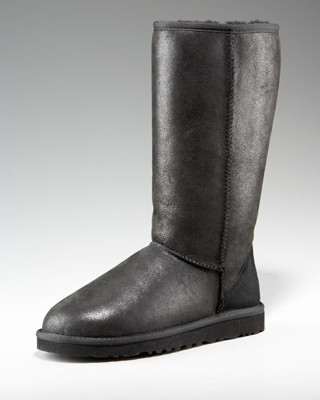 Ugg Boots Classic Tall Bomber