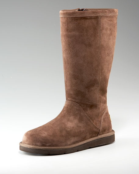 ugg kenly boots sale