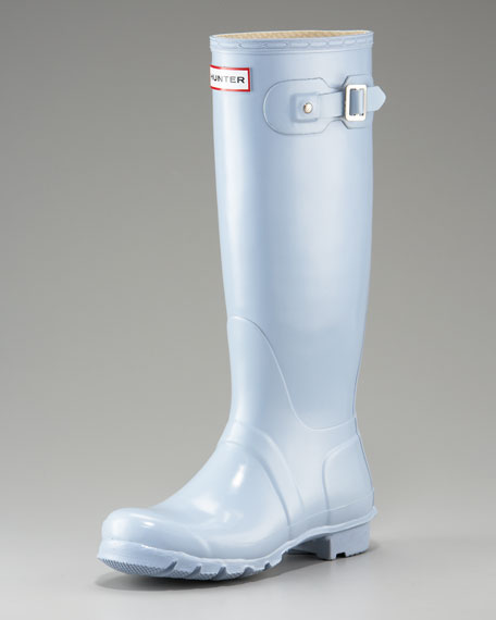 Original Gloss Welly