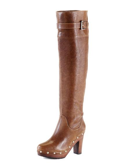Yolanda Boot