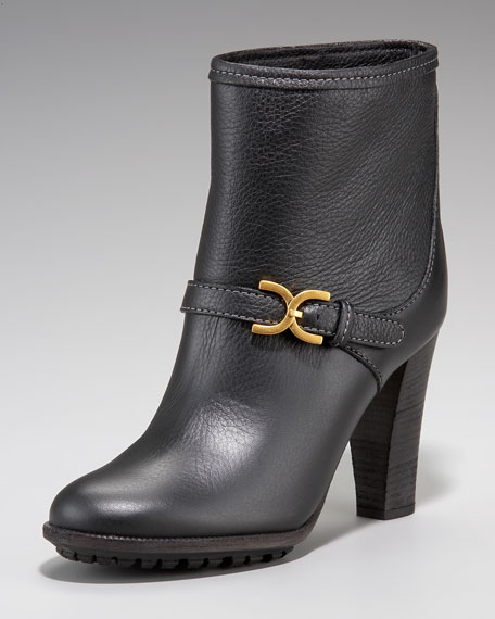 New Marcie Ankle Boot