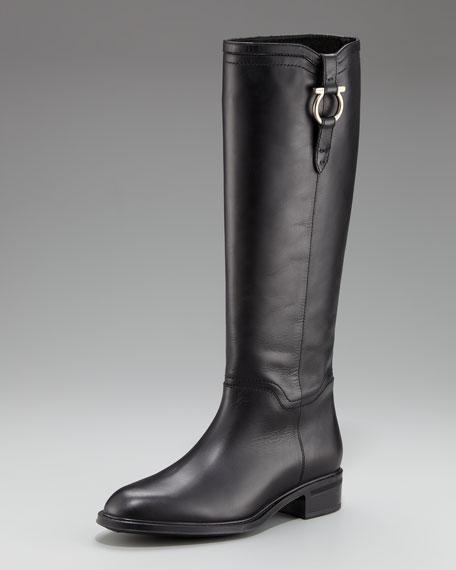 Fersea Gancini Riding Boot