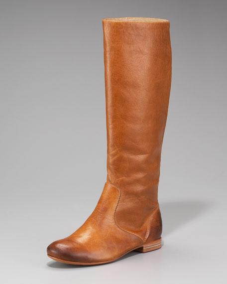 Jillian Knee-Boot