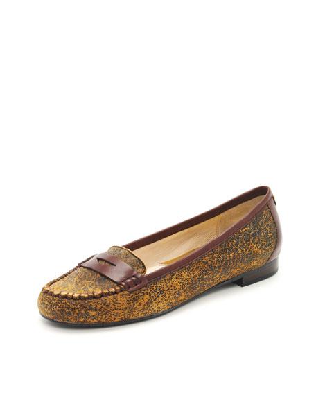 Windsor Loafer
