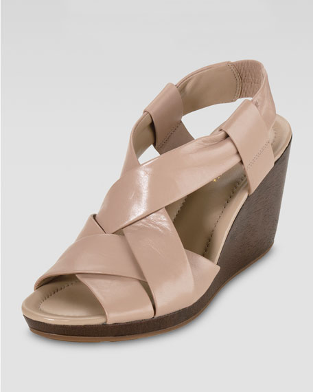 Air Dinah Strappy Sandal