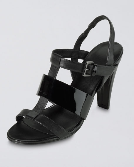 Air Lainey Sandal