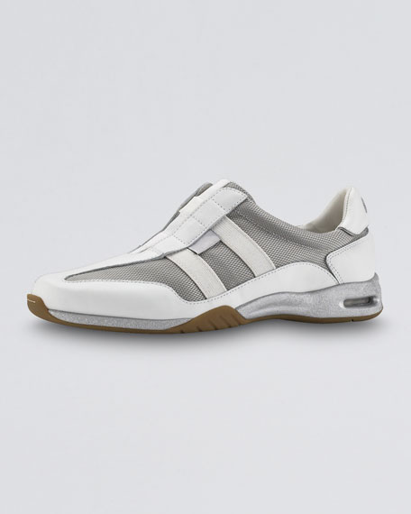 Air Bille Slip-On Sneaker
