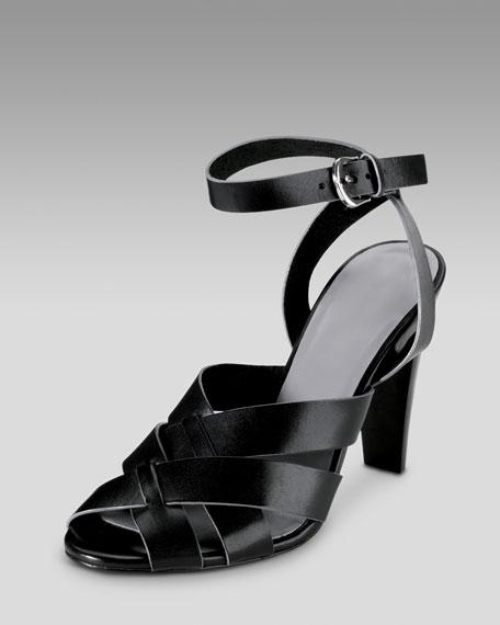 Air Lainey Sandal