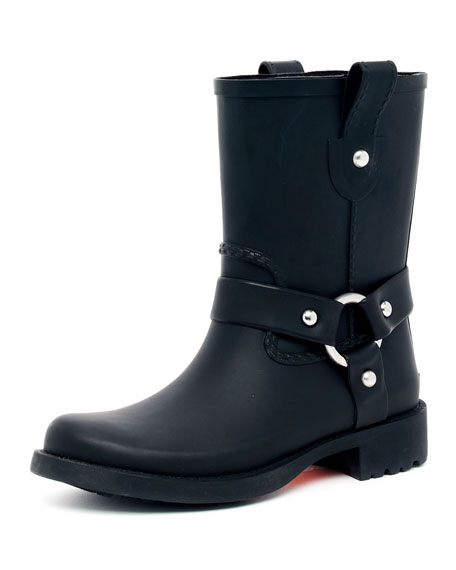 Stormette Motorcycle Rain Boot