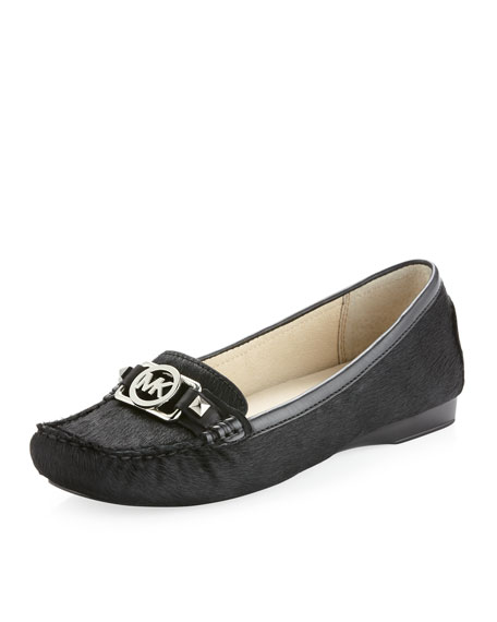 Charm Moccasin