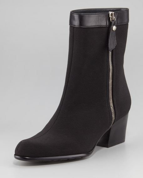 Goreit Water-Resistant Ankle Boot