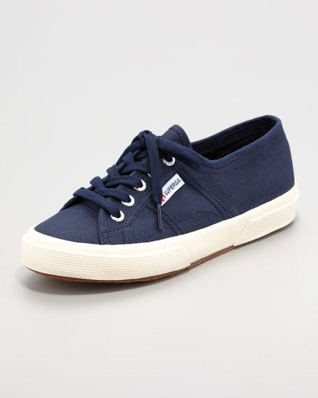 1c4f46266b5b59 Superga Cotu Classic Sneaker