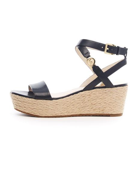 Jalita Platform Sandal