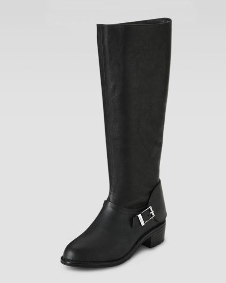 Dorian Waterproof Boot