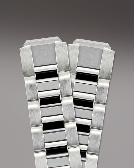 Stainless Steel Watch Bracelet, Small