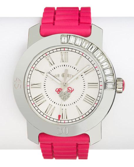 BFF Watch, Pink