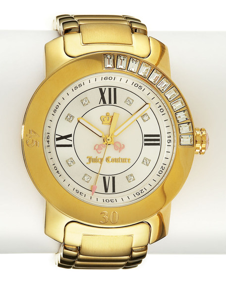 BFF Bracelet Watch