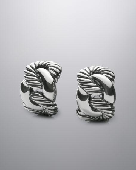 Cordelia Earrings