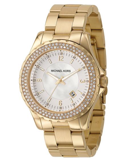 Glitz Watch
