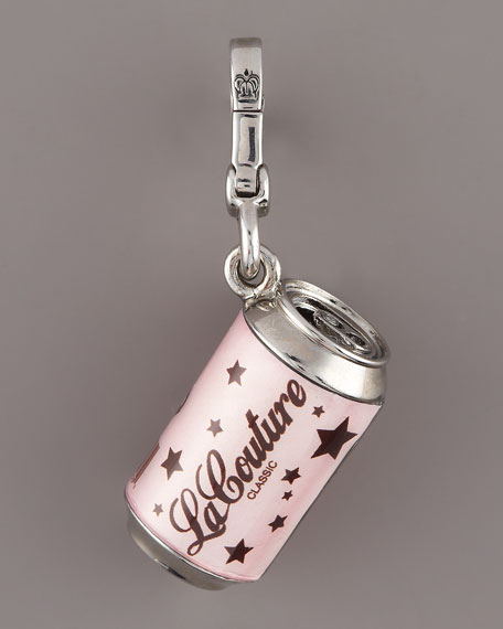 Can of Couture Charm