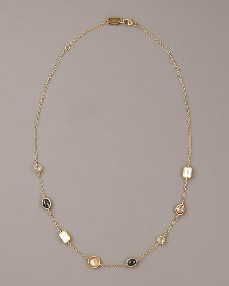 Gelato Necklace