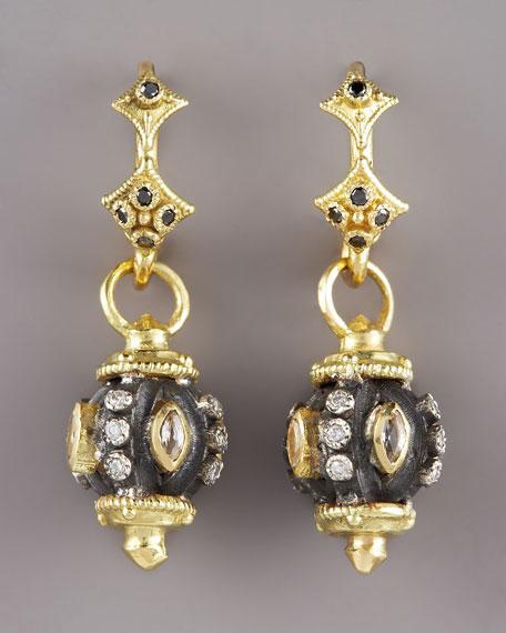 Gypsy Petite Earrings