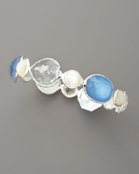 Abracadabra Bracelet, Large