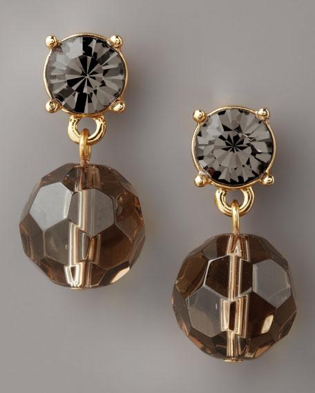 on-the-avenue drop earrings