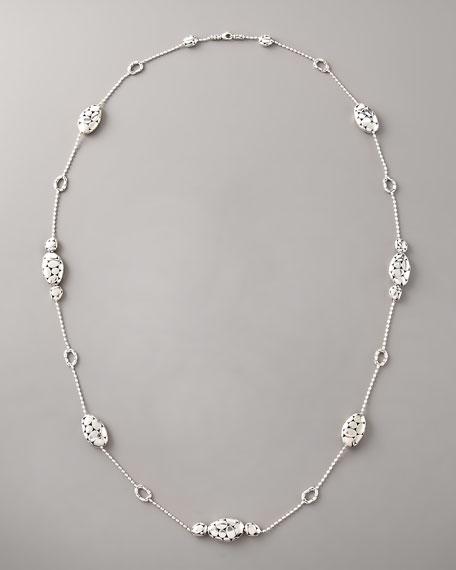 Kali Sautoir Necklace