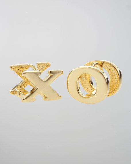 X & O Huggies