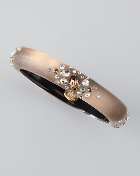 Reflective Dust Bracelet