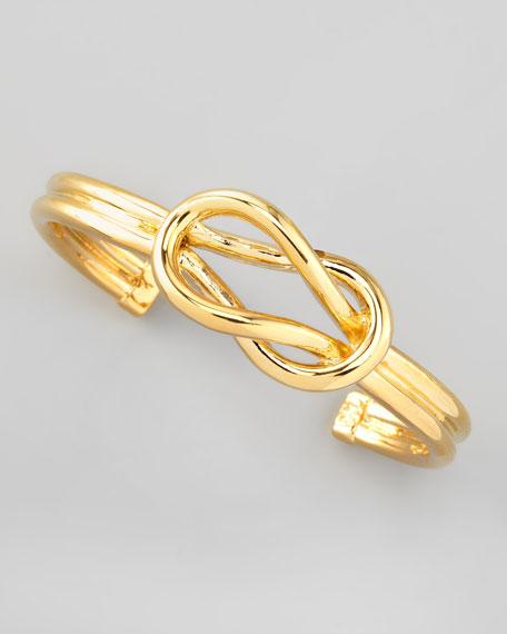 Hercules Knot Bracelet