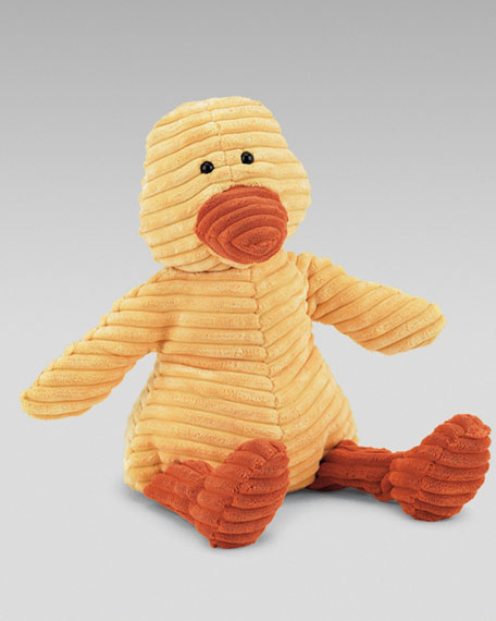 Cordy Roy Duck