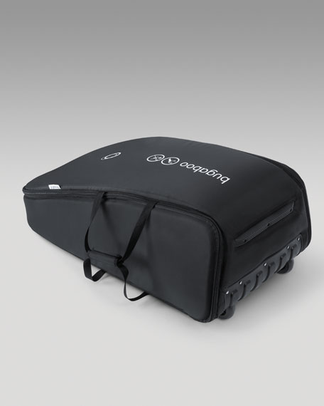 Universal Transport Bag