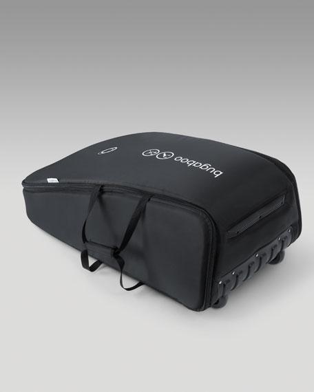 Universal Transport Bag