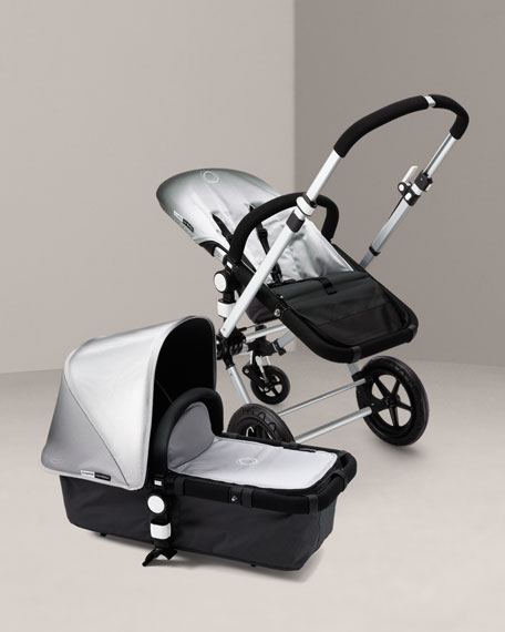 Cameleon Special Collection Stroller