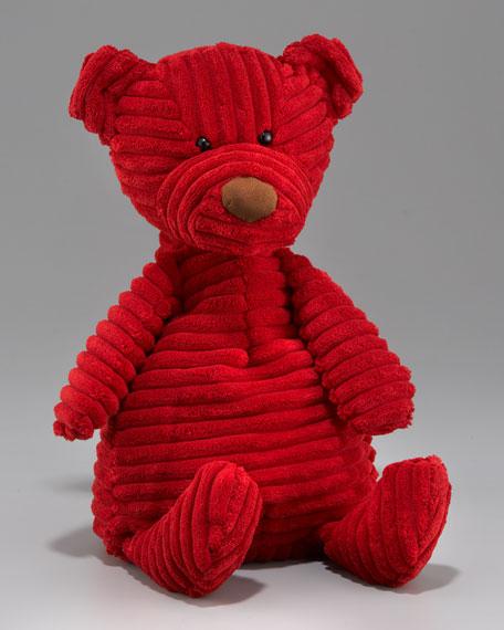 Cordy Roy Bear
