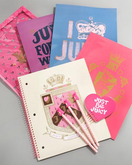 School Essentials Kit
