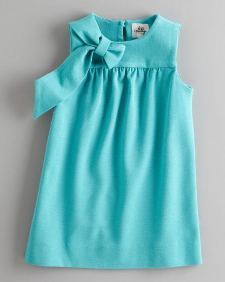 Eloise Dress, Sizes 2-7