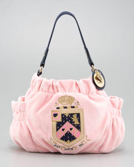 Demi Hobo Bag