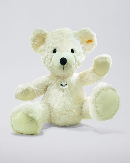 """Lotte Teddy Bear, 32"""""""