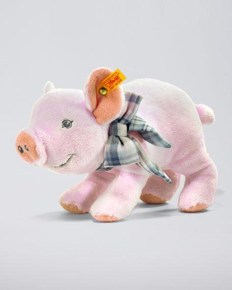 """Plush Sissi Piglet Baby, 10"""""""